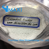 Superdrol Powder